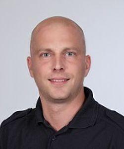 DI (FH) Bernd