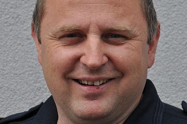 Prof.DI Johannes