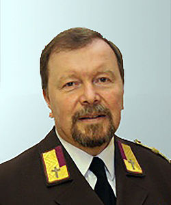Dr.Erich
